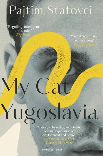 mycatyugoslavia_paperback