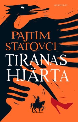 tiranas_hjärta